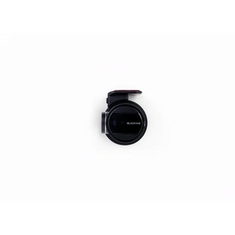 Видеорегистратор с GPS и Wi-Fi BlackVue DR650GW-1CH Превью 4