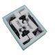 Набір світлодіодного головного світла UP-7HL-H4W-4000Lm (H4, 4000 лм, холодний білий) Прев'ю 3