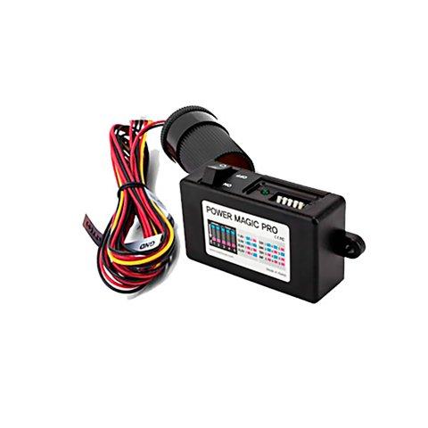 Контроллер питания Power Magic Pro для видеорегистраторов Превью 2