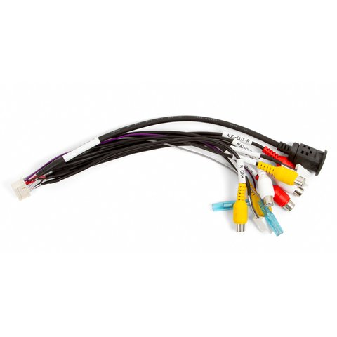 Video Interface with HDMI for BMW with CIC- HIGH(NBT) System Preview 4