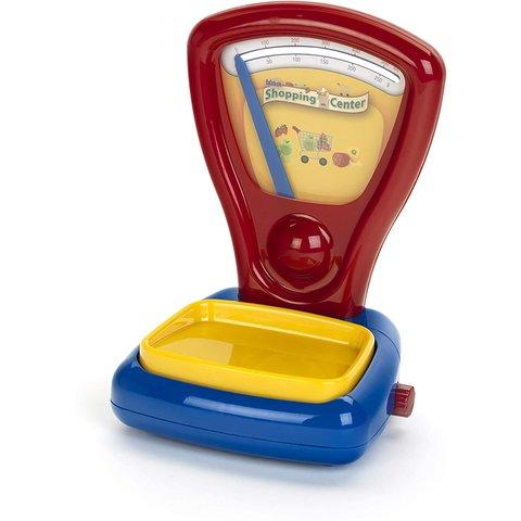Детские механические весы Klein Превью 1
