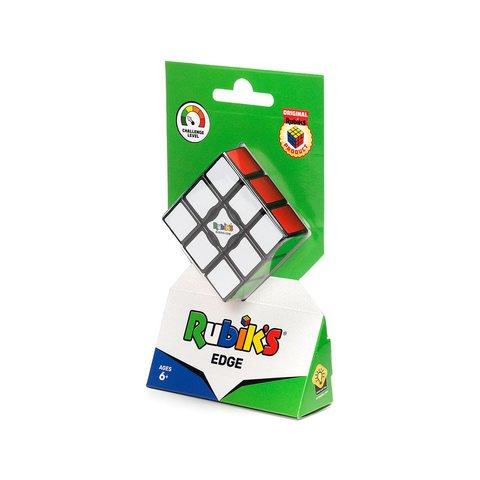 Головоломка Кубік Рубіка Rubik's: 3×3×1 Прев'ю 1